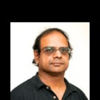 Profile photo of Kumaraswamy Ponnambalam, expert at University of Waterloo