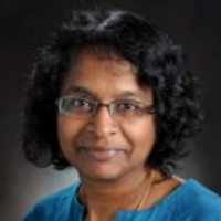 Profile photo of Kumari Beck, expert at Simon Fraser University