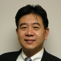 Profile photo of Kuo-Ting (Ken) Hung