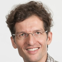 Profile photo of Kurt Annen, expert at University of Guelph
