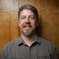 Profile photo of Kurt Jordan, expert at Cornell University