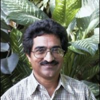 Profile photo of Kushalappa Ajjamada, expert at McGill University