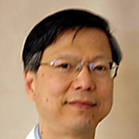 Profile photo of Kwan-Leung Chan, expert at University of Ottawa