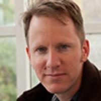 Profile Photo of Kyle Henry