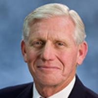 Profile photo of Kyle Rarey, expert at University of Florida