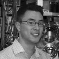 Profile photo of Kyle Shen, expert at Cornell University