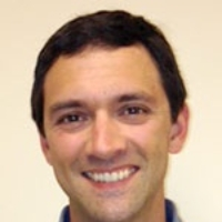Profile photo of Kyle Wickings, expert at Cornell University