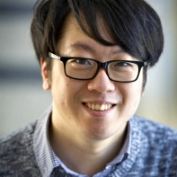 Profile photo of Kyung Soo Choi, expert at University of Waterloo