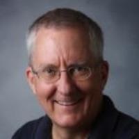 Profile photo of L. Ridgway Scott, expert at University of Chicago