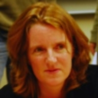 Profile photo of Laila Parsons, expert at McGill University