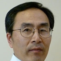 Profile photo of Lailiang Cheng, expert at Cornell University