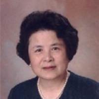 Profile photo of Lan Gien, expert at Memorial University of Newfoundland