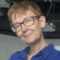 Profile photo of Lana Trick, expert at University of Guelph