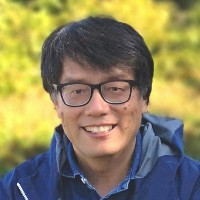 Profile photo of Lang Tong, expert at Cornell University