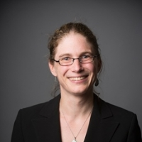 Profile photo of Lara A. Estroff, expert at Cornell University