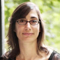 Profile photo of Lara Khoury, expert at McGill University