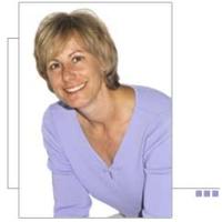 Lara Lauzon, University of Victoria