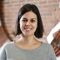 Profile photo of Lara Perez-Felkner, expert at Florida State University