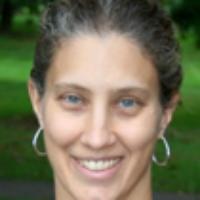 Profile photo of Lara Shore-Sheppard, expert at Williams College