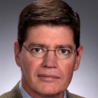 Profile photo of Larry K. Chidgey, expert at University of Florida