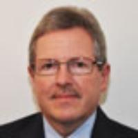 Profile photo of Larry Rex Cochard, expert at Northwestern University