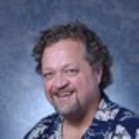 Profile photo of Larry B. Crowder, expert at Duke University
