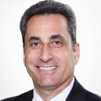 Profile photo of Larry A. DiMatteo, expert at University of Florida