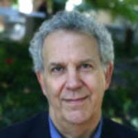 Profile Photo of Larry Gross