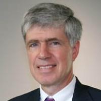 Profile photo of Larry Kenny, expert at University of Florida