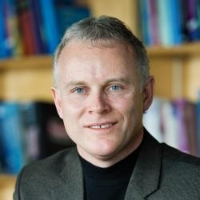 Profile photo of Larry Lynd, expert at University of British Columbia