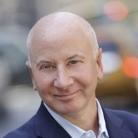 Profile photo of Larry Miller, expert at New York University