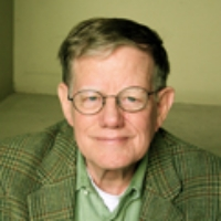 Profile photo of Larry Pryor, expert at University of Southern California