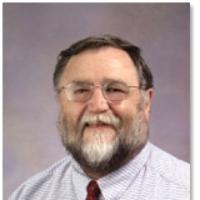 Profile photo of Larry G. Rooks, expert at University of Florida