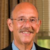 Profile photo of Larry Siegel, expert at University of Massachusetts Lowell