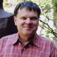 Profile photo of Larry Smith, expert at University of Waterloo