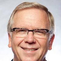 Profile photo of Larry Stuelpnagel, expert at Northwestern University