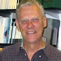 Profile photo of Larry W. Swanson, expert at University of Southern California