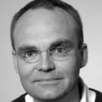 Profile photo of Lars Fugger, expert at University of Oxford