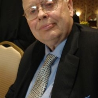 Profile photo of Lars E. Troide, expert at McGill University