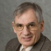 Profile photo of Laszlo Babai, expert at University of Chicago
