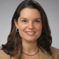 Profile photo of Laura-Anne Minkoff-Zern, expert at Syracuse University
