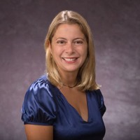 Profile photo of Laura Beers, expert at American University