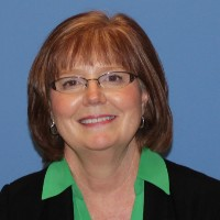 Profile photo of Laura Clark, expert at Middle Tennessee State University