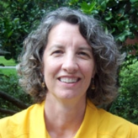 Profile photo of Laura Ellis, expert at University of Florida
