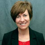 Profile photo of Laura J. Gray, expert at University of Waterloo