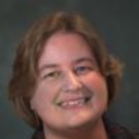 Profile photo of Laura Gurney, expert at Husson University
