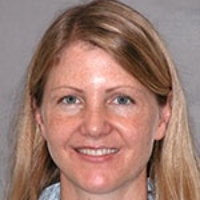 Profile photo of Laura Harrington, expert at Cornell University
