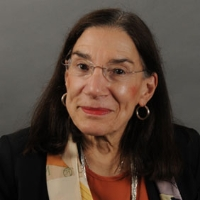 Profile photo of Laura L. Hayman, expert at University of Massachusetts Boston