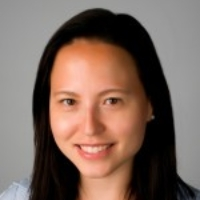 Profile photo of Laura Hsu, expert at Merrimack College