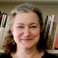 Profile photo of Laura H. Korobkin, expert at Boston University